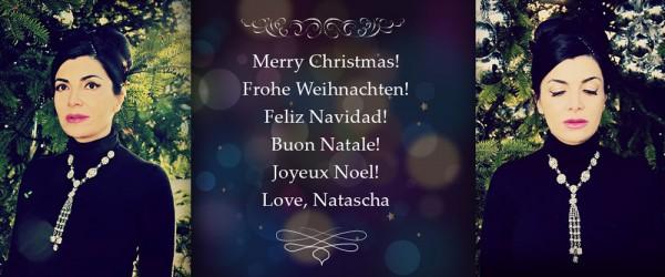 Merry-Christmas-Natascha-Hagen-Banner