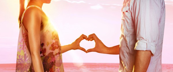 """Blog post on the topic of """"unconditional love"""" on www.nataschahagen.com"""