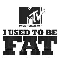 Song Run MTV I used to be fat