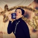 Christmas - Natascha Hagen
